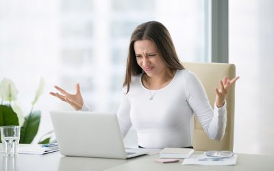 5 Reasons Jargon Sucks and How to Avoid It